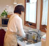 housework01